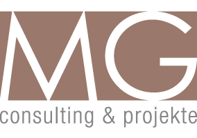 MG consulting & projekte